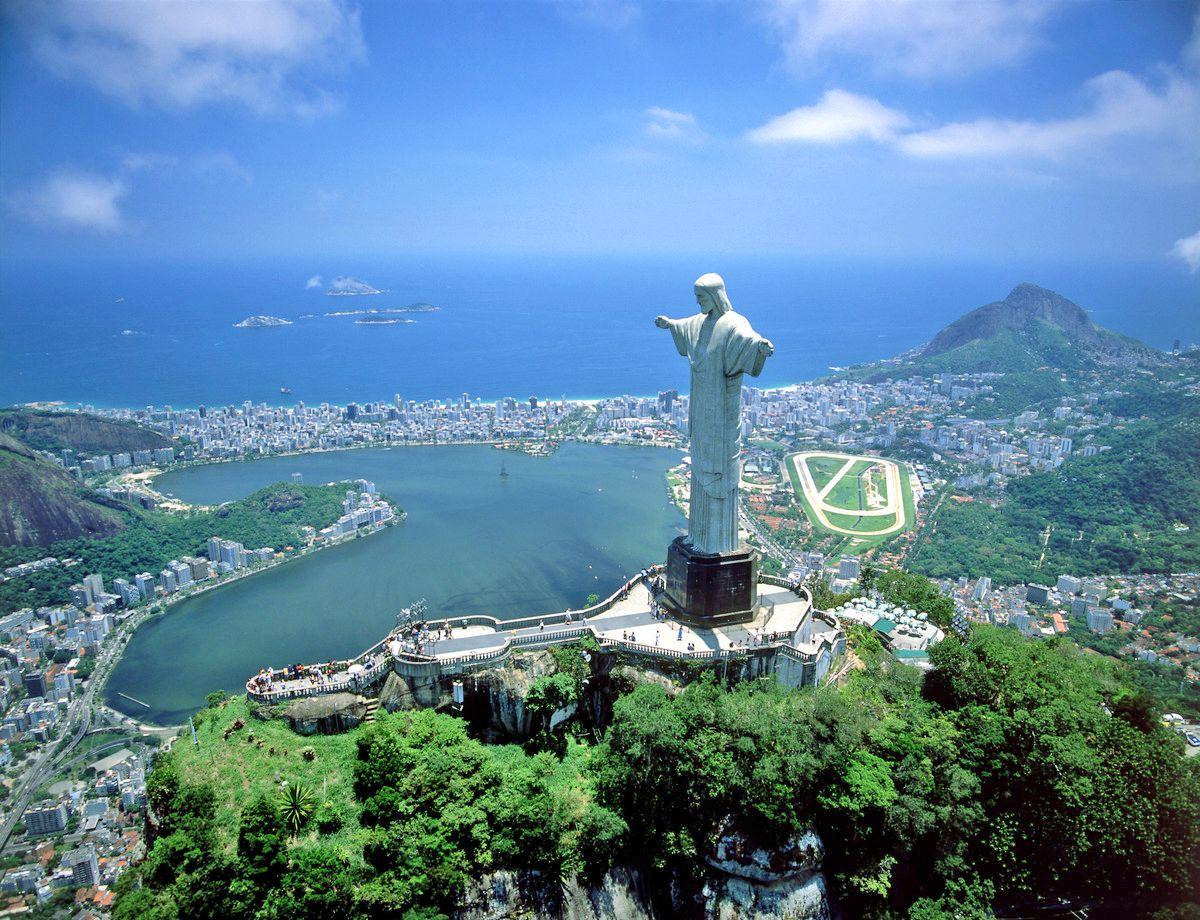 Rio-De-Janeiro-travel-trip-information-review