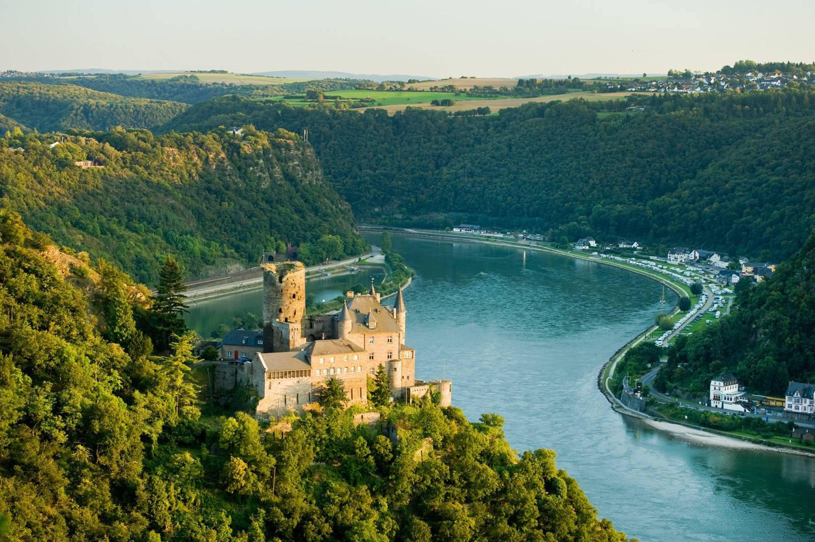 Upper-Middle-Rhine-Valley-germany1