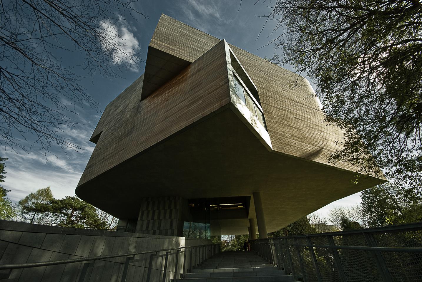 glucksman-fotografia-architektury-wroclaw-3