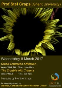 Captura de pantalla 2017-03-07 a les 11.49.22