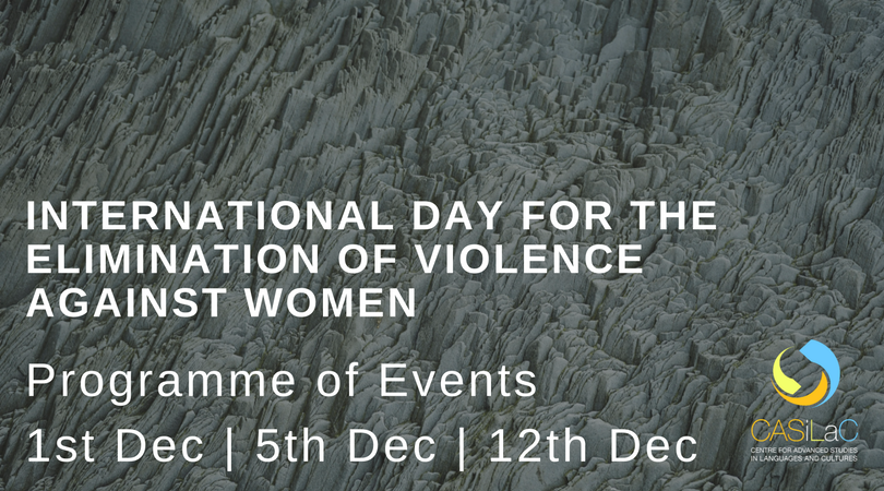 elimination-of-violence-against-women
