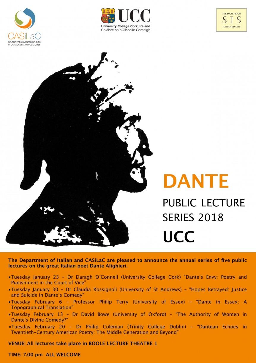 dante-lecture-2018