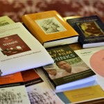 casilacbooklaunch_books