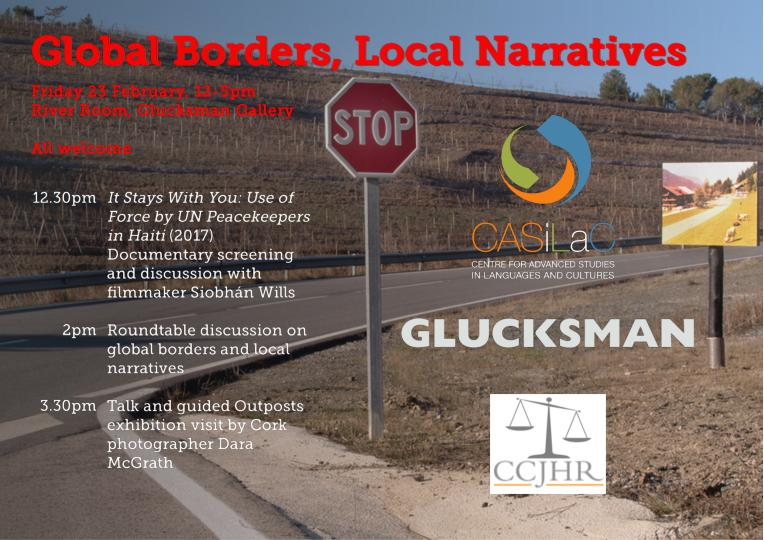global-borders-local-narratives-jpg