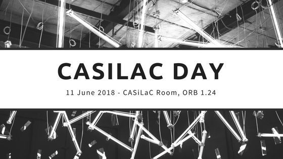 casilac-day