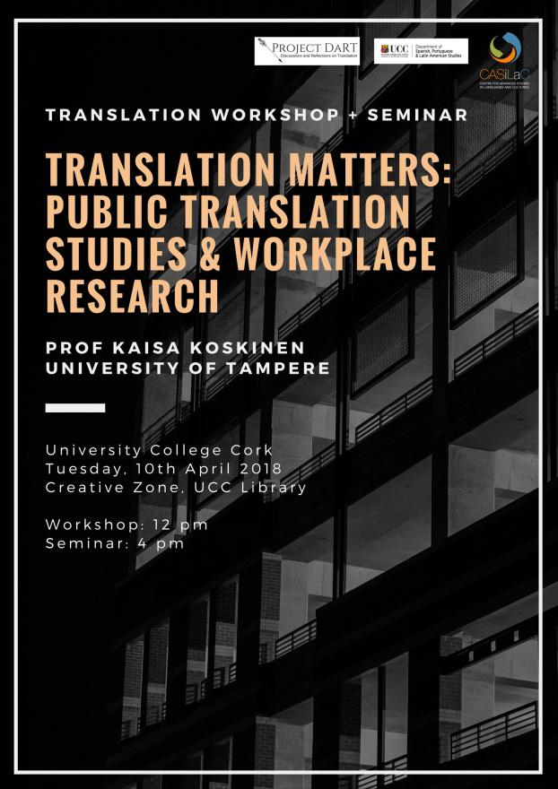 translation-matters1