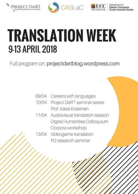 translation-week1
